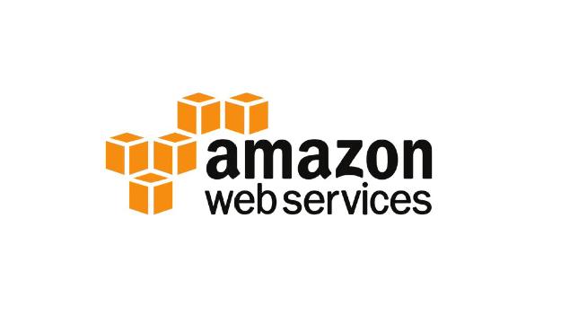 4 Partner Amazon
