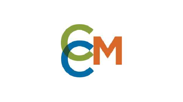 3 Partner CCM