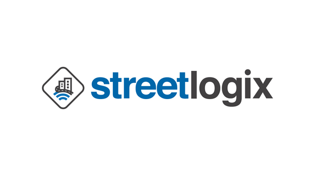 5 Partner Streetlogix